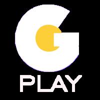 grupo-genios1